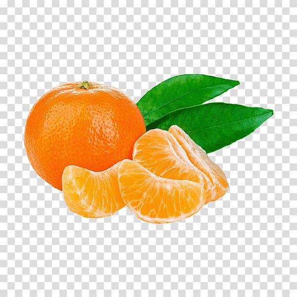 Orange fruit, Juice Tangerine Mandarin orange , tangerine.