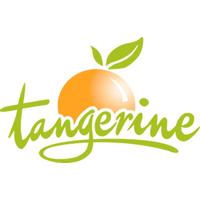 Tangerine Confectionery.