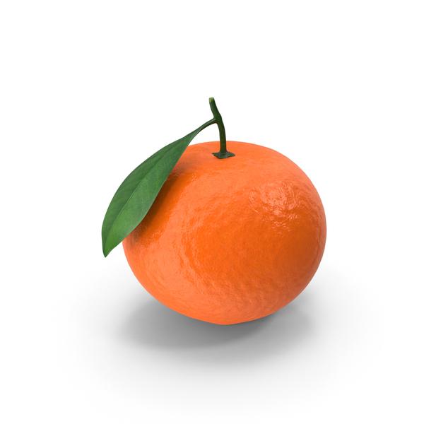 Tangerine PNG Images & PSDs for Download.