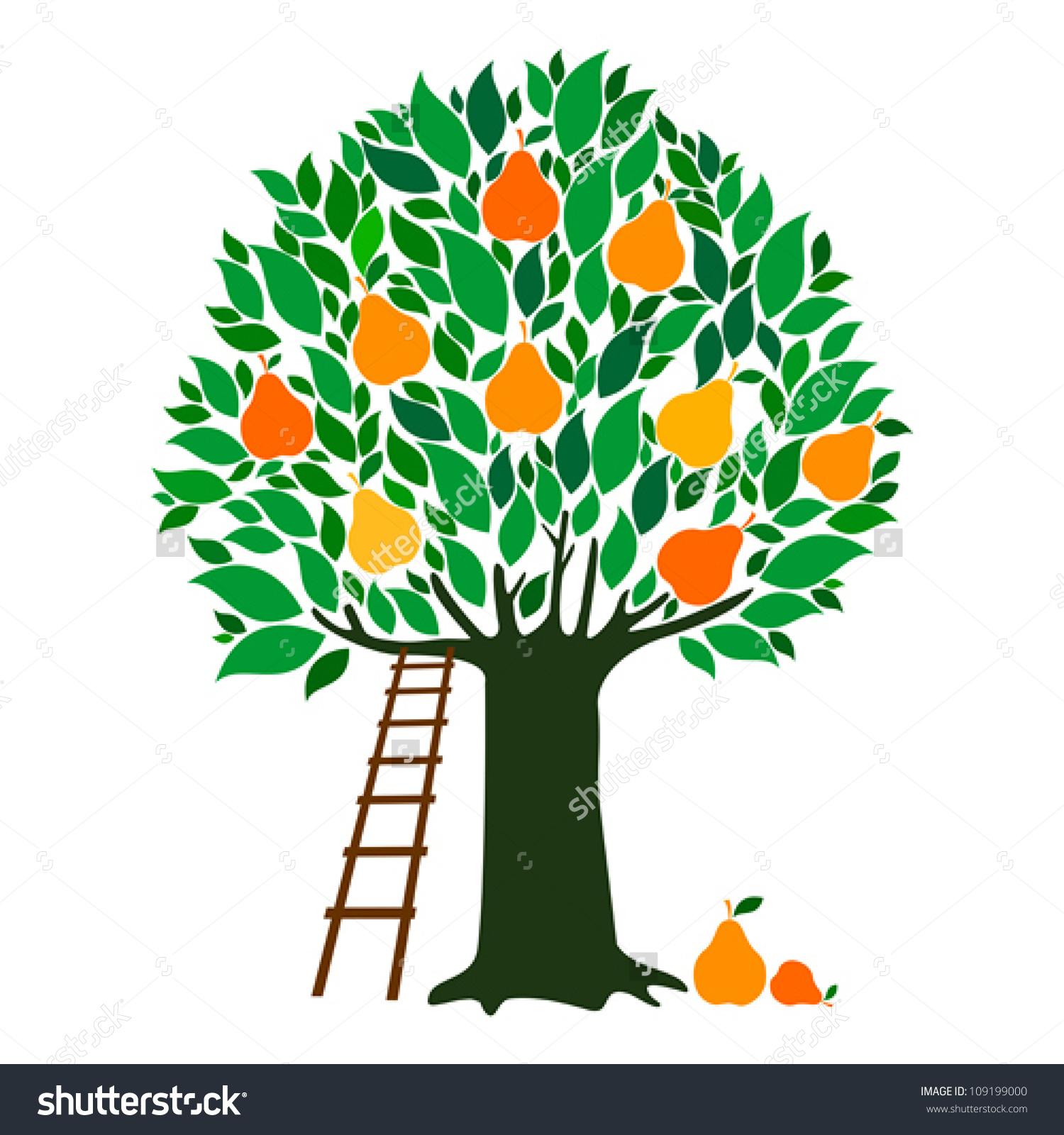 Showing post & media for Cartoon citrus trees.