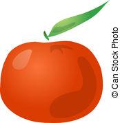 Tangerines Illustrations and Stock Art. 1,923 Tangerines.