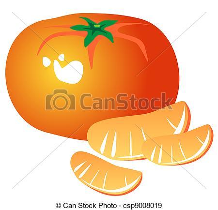 Tangerine Illustrations and Stock Art. 1,929 Tangerine.
