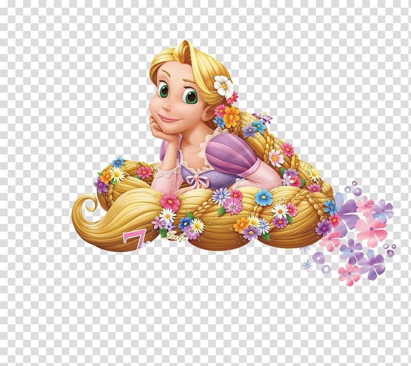 Disney Princess Rapunzel, Rapunzel Tangled Ariel Disney.