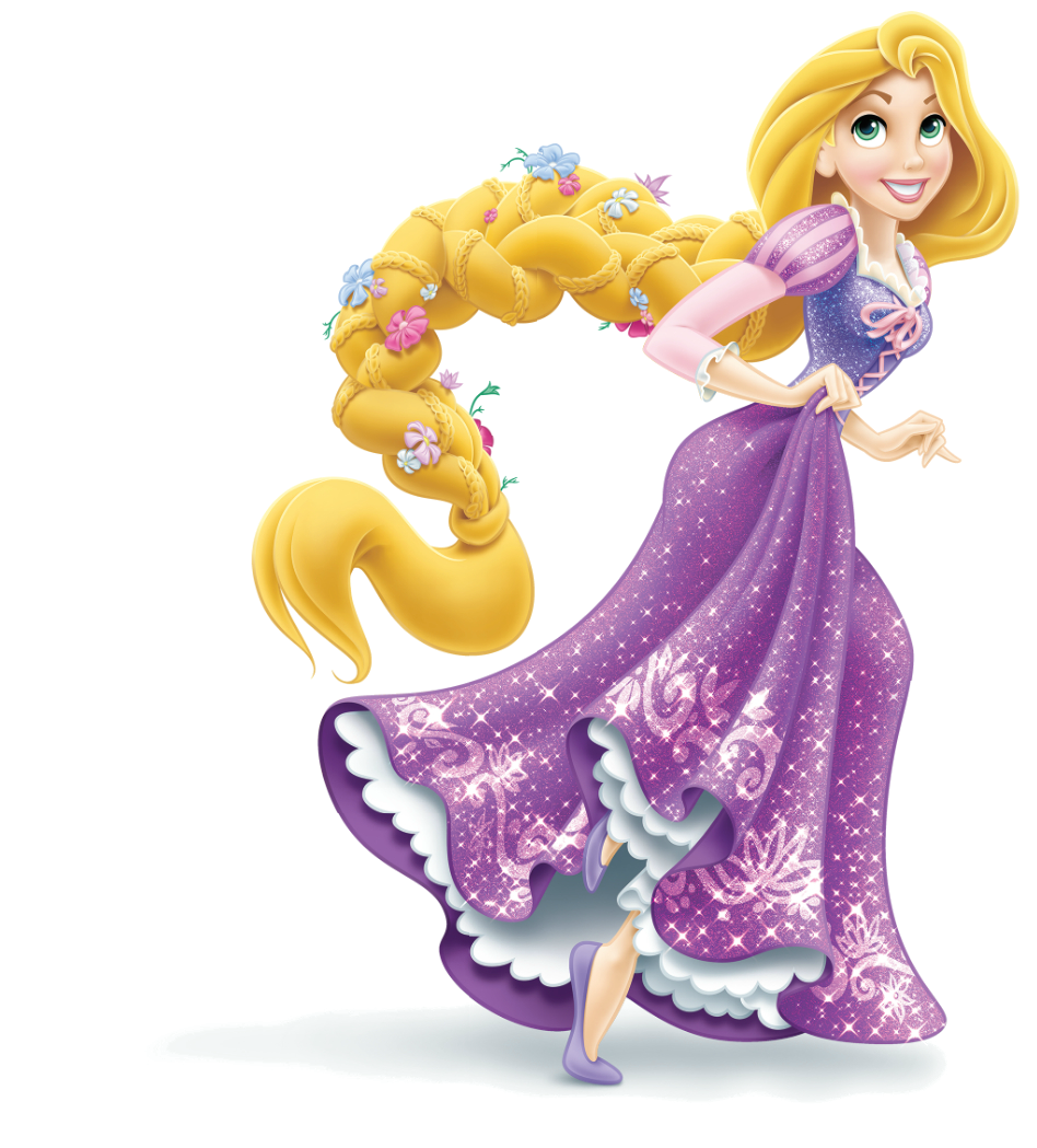 Tangled Png , (+) Png Group.