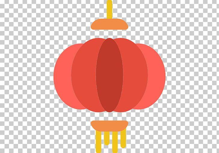 Lantern clipart tanglong, Lantern tanglong Transparent FREE.