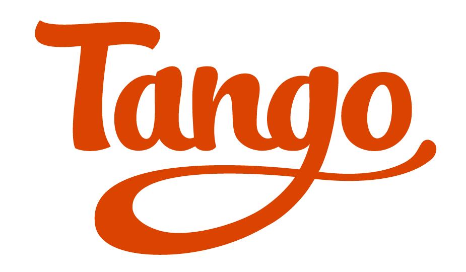 Tango Logo / Software / Logo.