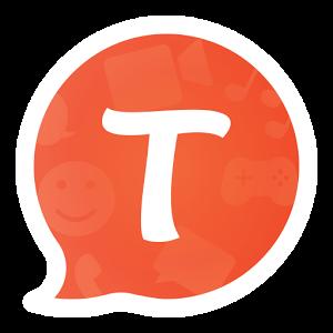 Tango (software).