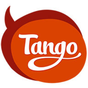 Tango down? Current outages and problems.