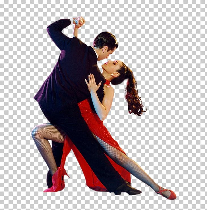 Ballroom Dance Tango Partner Dance PNG, Clipart, Ball.