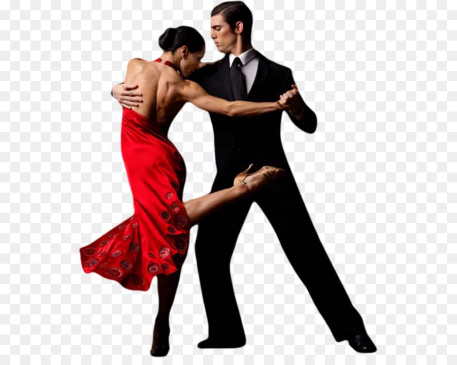 Street Dance png download.