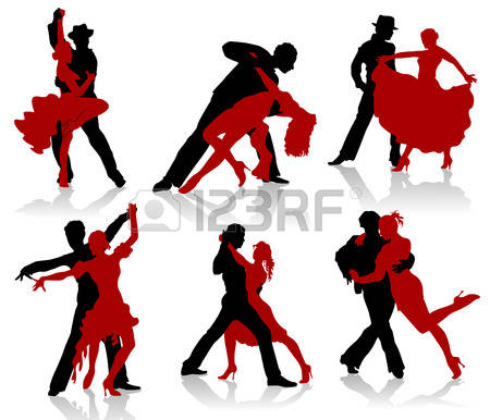 269 Tango Shoe Stock Vector Illustration And Royalty Free Tango.