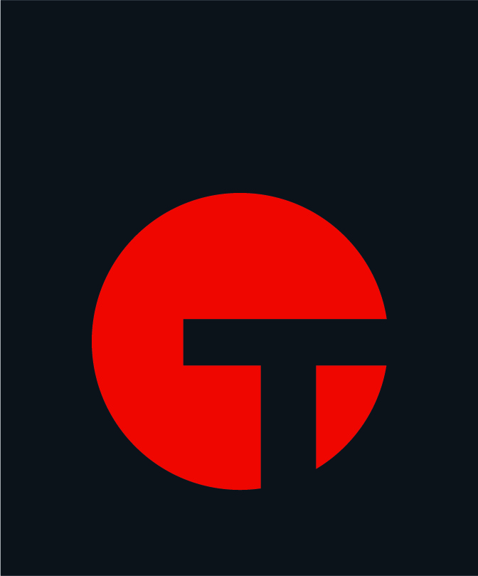 Tanium\'s profile.