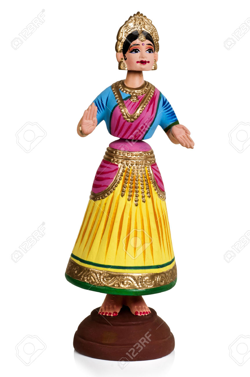 Couple Dolls Stock Photos Images. Royalty Free Couple Dolls Images.