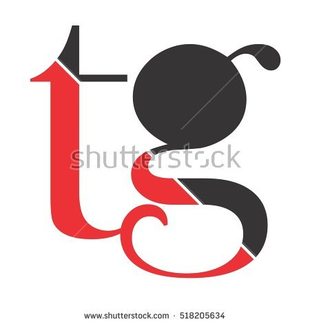 Tg Stock Images, Royalty.