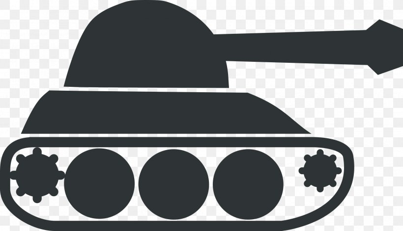 Main Battle Tank Soldier Clip Art, PNG, 2400x1380px, Tank.