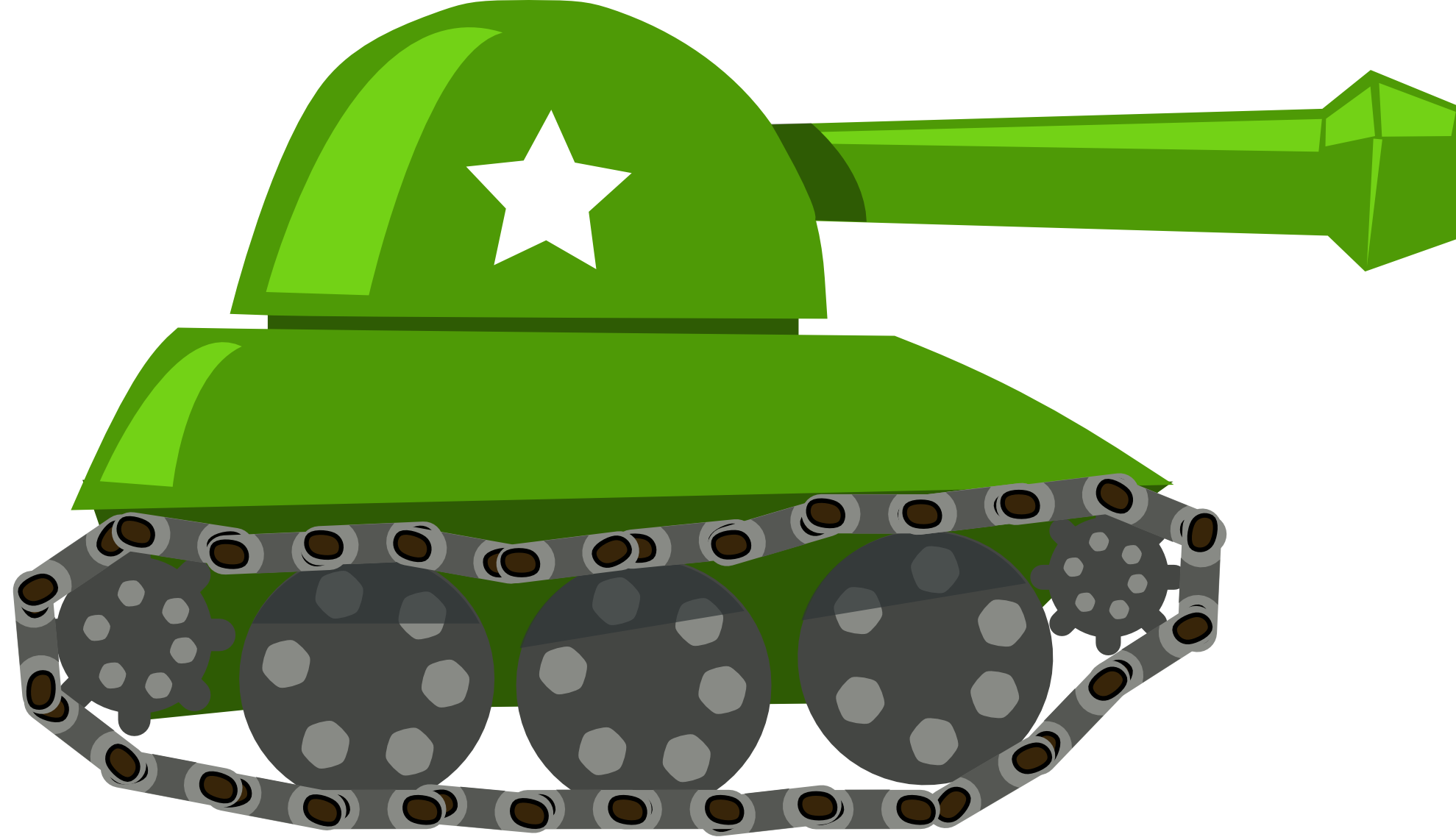 Water Tank Clip Art.