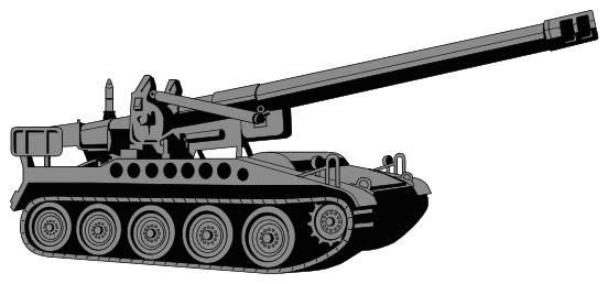 Download Free Tank Clipart ICON favicon.