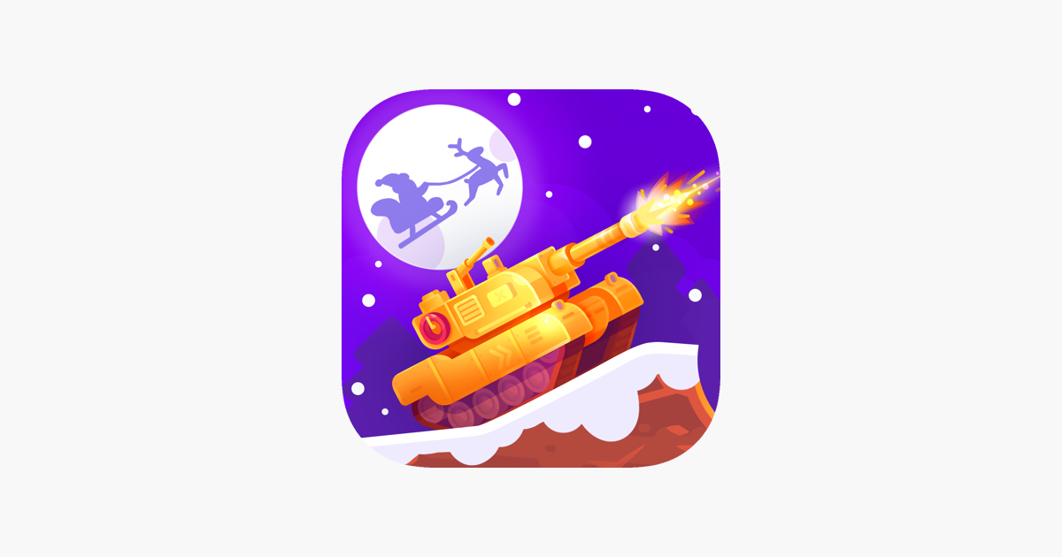 Tank Stars on the App Store.