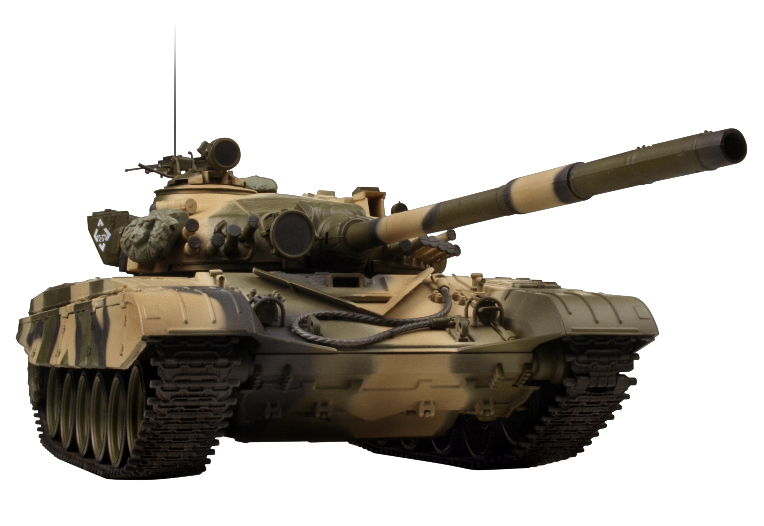 Download Tank PNG File.