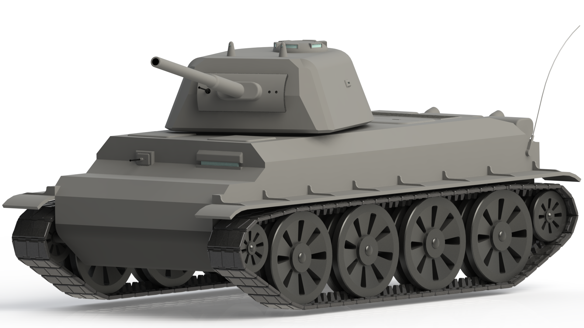 Military Tank PNG Transparent Military Tank.PNG Images.
