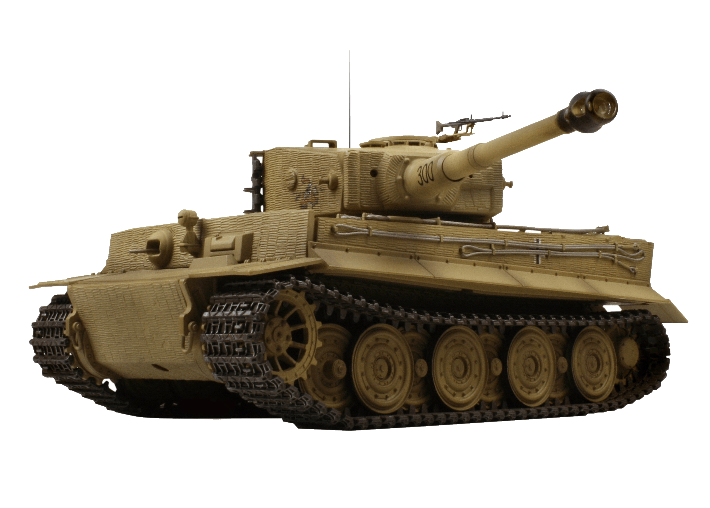 Download German Tiger Tank Png Image Armored Tank HQ PNG.