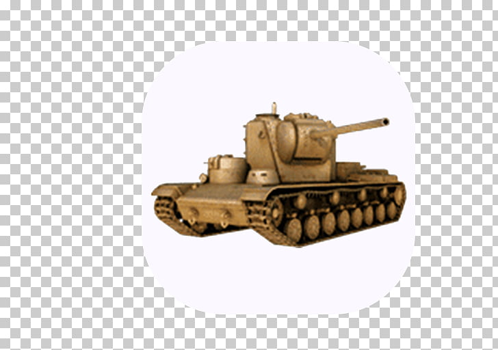 Churchill tank Self.