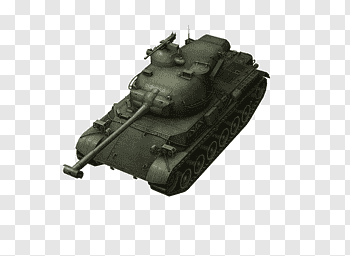 Type 61 cutout PNG & clipart images.