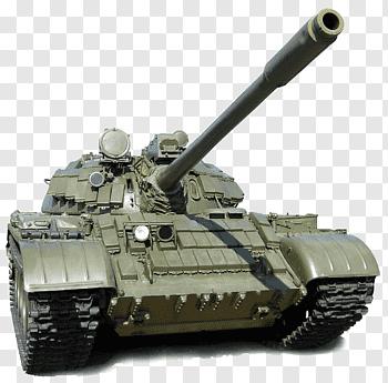 Tank cutout PNG & clipart images.