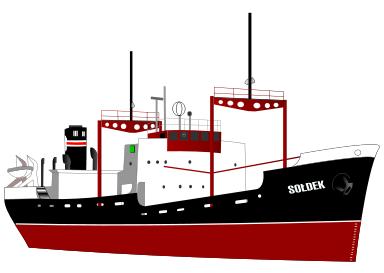 Tanker Clipart.