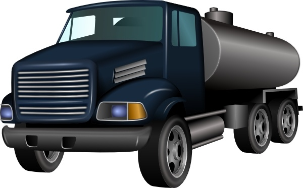 Tanker vector free vector download (28 Free vector) for commercial.