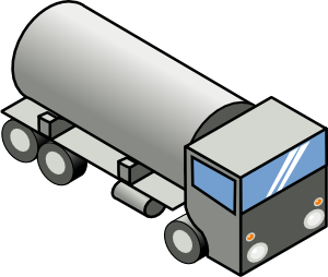 Showing post & media for Cartoon oil tanker clip art.