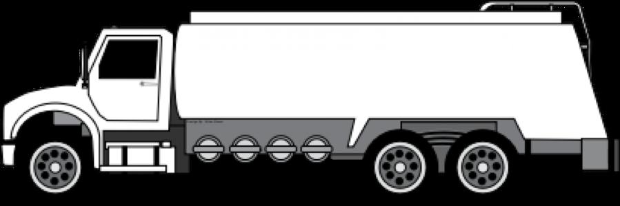 Car, Truck, Transport, transparent png image & clipart free.