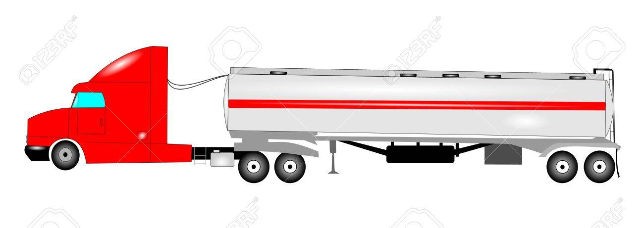 The best free Tanker clipart images. Download from 23 free.