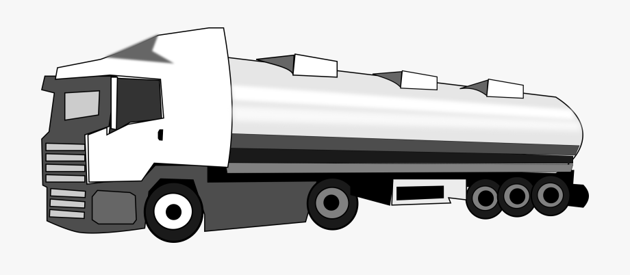 Tanker Icons Png Free And Downloads.