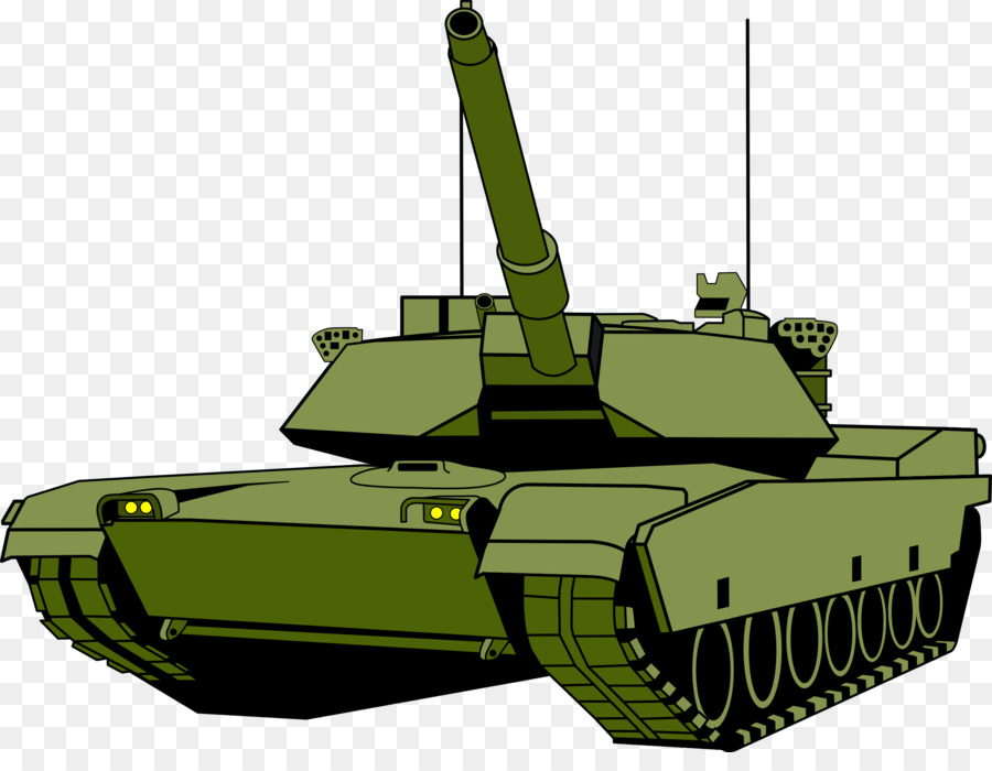 Tank Clip Art.