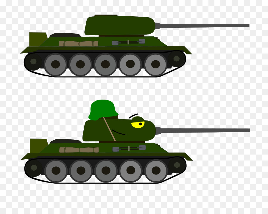 clip art tanks clipart Tank Diep.io Clip art clipart.
