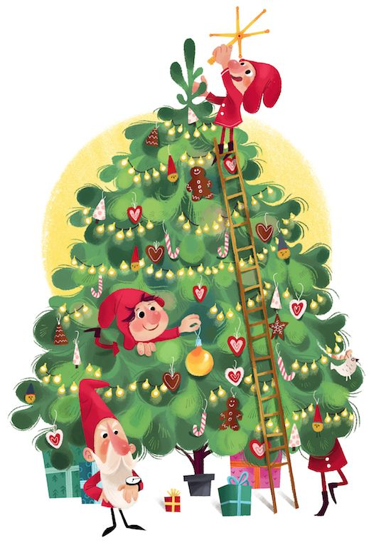 1000+ images about Weihnachtsbaum on Pinterest.