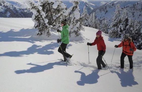 1000+ images about Austria St Anton am Arlberg on Pinterest.