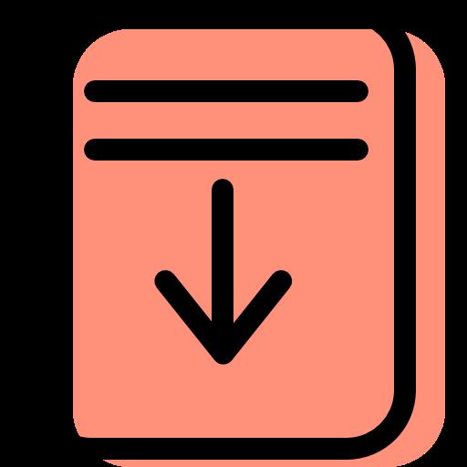 Datei herunterladen,Pfeil Symbol Kostenlos von Color Interaction.