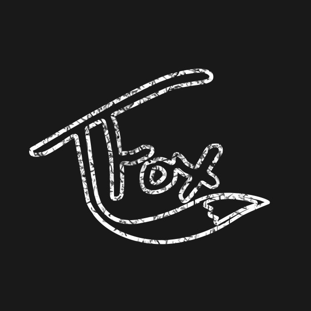 Tanner Fox.