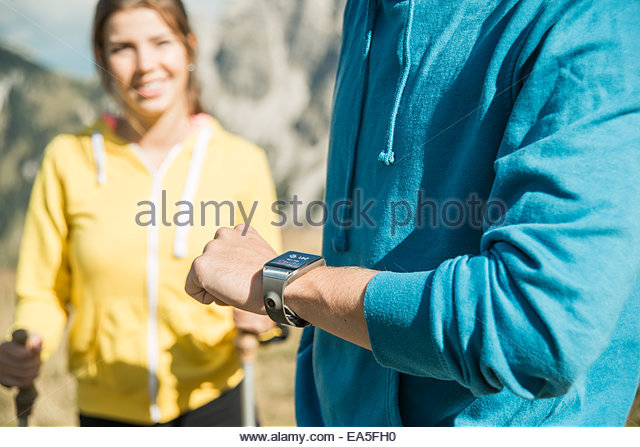 Stop Watch 30 Stock Photos & Stop Watch 30 Stock Images.