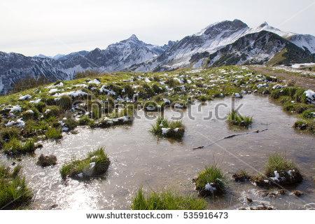 Austria Stock Photos, Royalty.