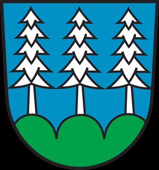 File:Wappen Tannheim.svg.