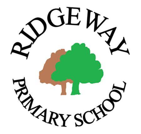 "UKEdChat on Twitter: ""Headteacher vacancy at Ridgeway Primary."