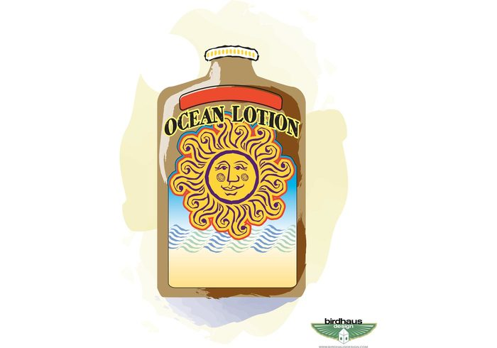 Free Cliparts Tanning Lotion, Download Free Clip Art, Free.