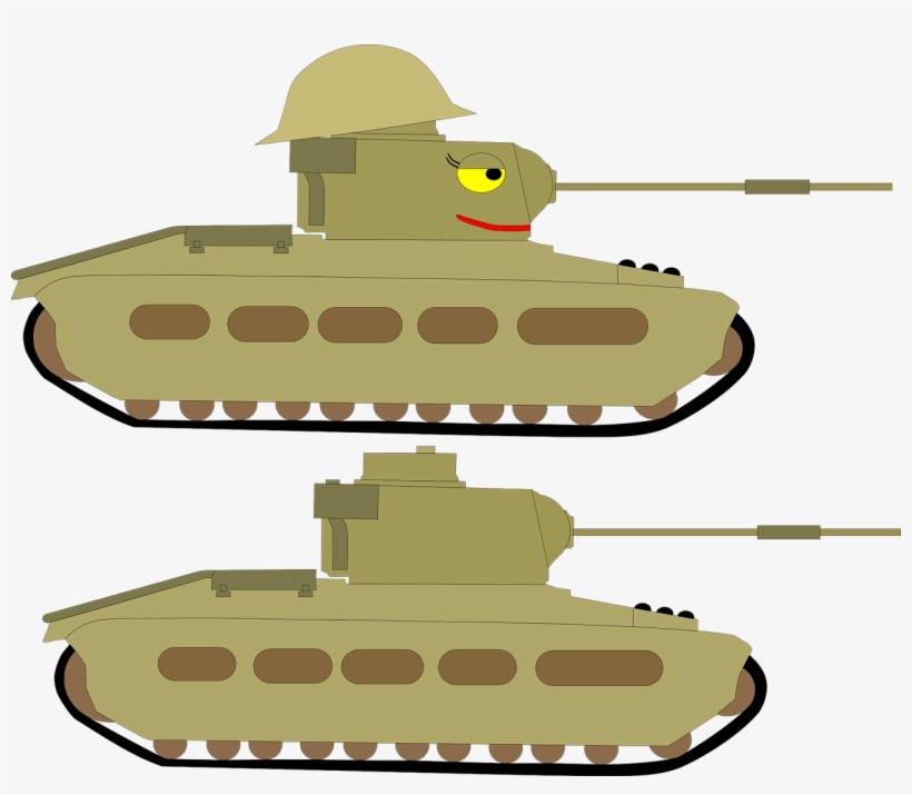 Army Tank Weapons Png Transparent Images Clipart Icons.