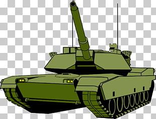 Tank Army Free content Public domain , Army Tank , panzer.