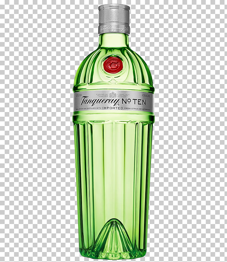 Tanqueray Gin and tonic Distilled beverage Tonic water, wine.