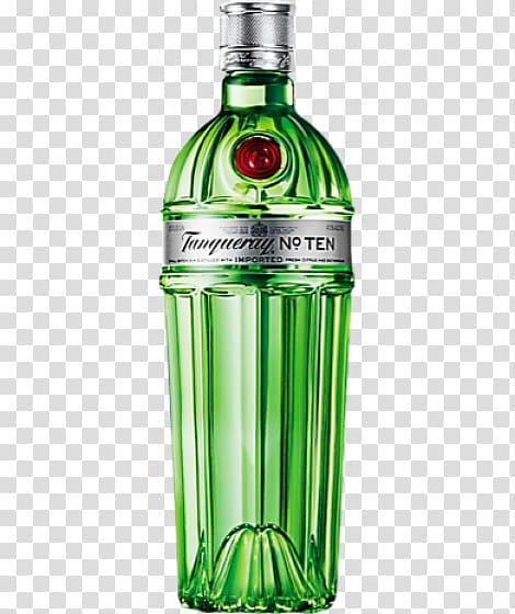 Tanqueray Beefeater Gin Distilled beverage Distillation.