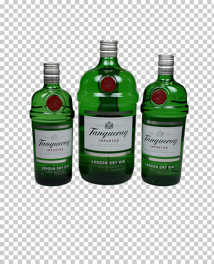 Liqueur Tanqueray Gin Distilled beverage Whiskey, cocktail.